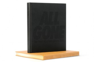 AllGone2010covers