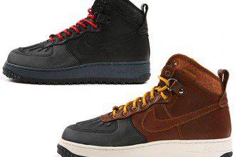Nike-Air-Force-1-High-Duck-Boot-00