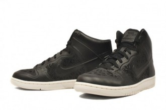 Nike-Dunk-High-Fuse-4