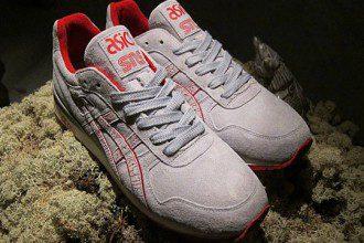 SNS-x-Asics-GT-II-Sneakers