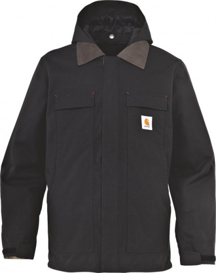 2L-Gore-Tex-BURTON-x-Carhartt-Jacket-Black-426x540