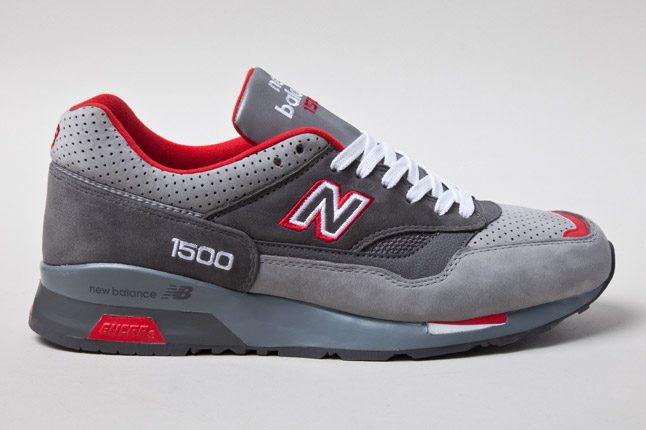 new-balance-1500-nice-kicks-1-1