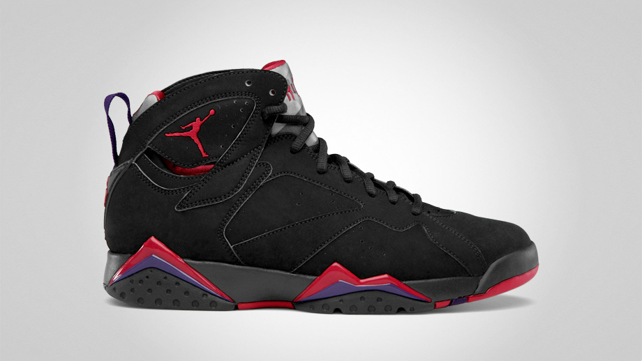 49d4065fcf5c5b ... best air jordan 7 retro raptors 4f26c a3285