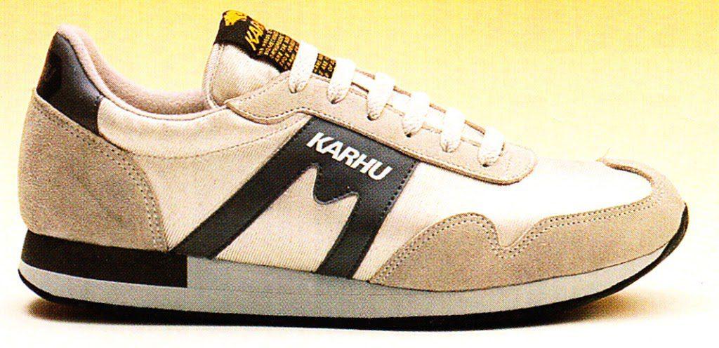 Karhu-Presto-1987