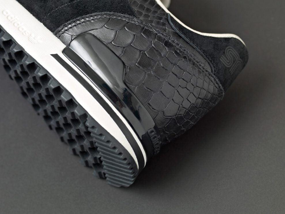 adidas Originals Consortium Women's Collection – Teaser