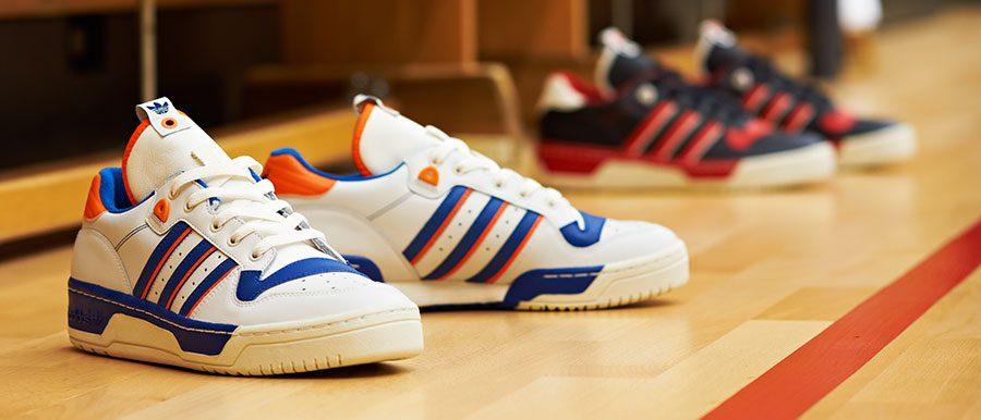 adidas_consortium_rivalry_lo_pair_wht_72dpi