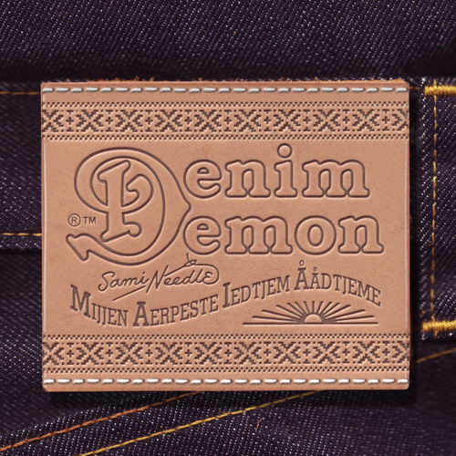 denimdemon