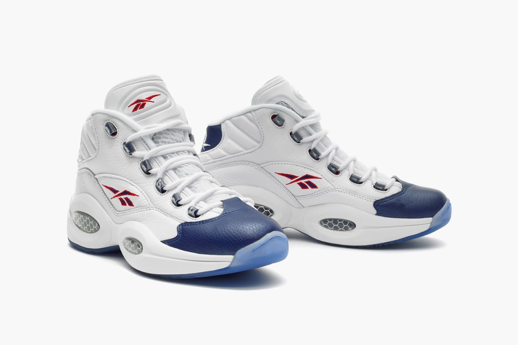 reebok-question-mid-white-blue-1
