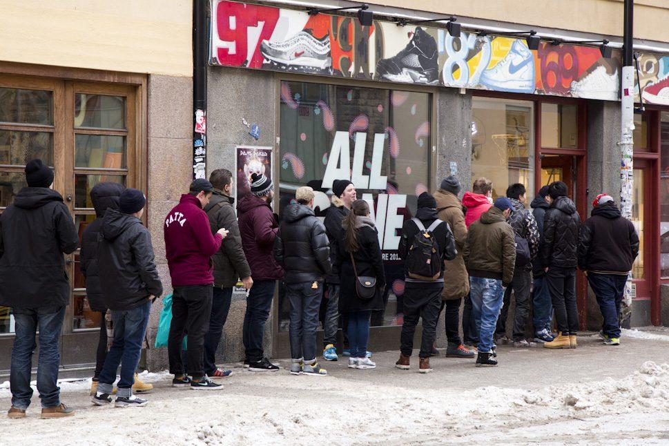 sneakersnstuff-allgone-2012-1