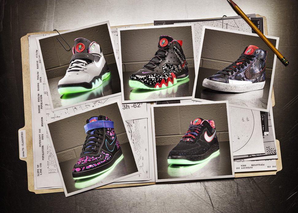Coming soon | Sneakersnstuff Blog | Page 3