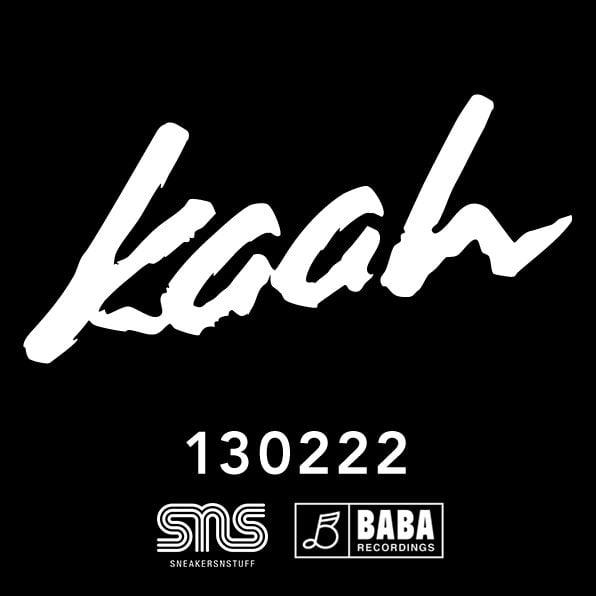kaah-promo-mix