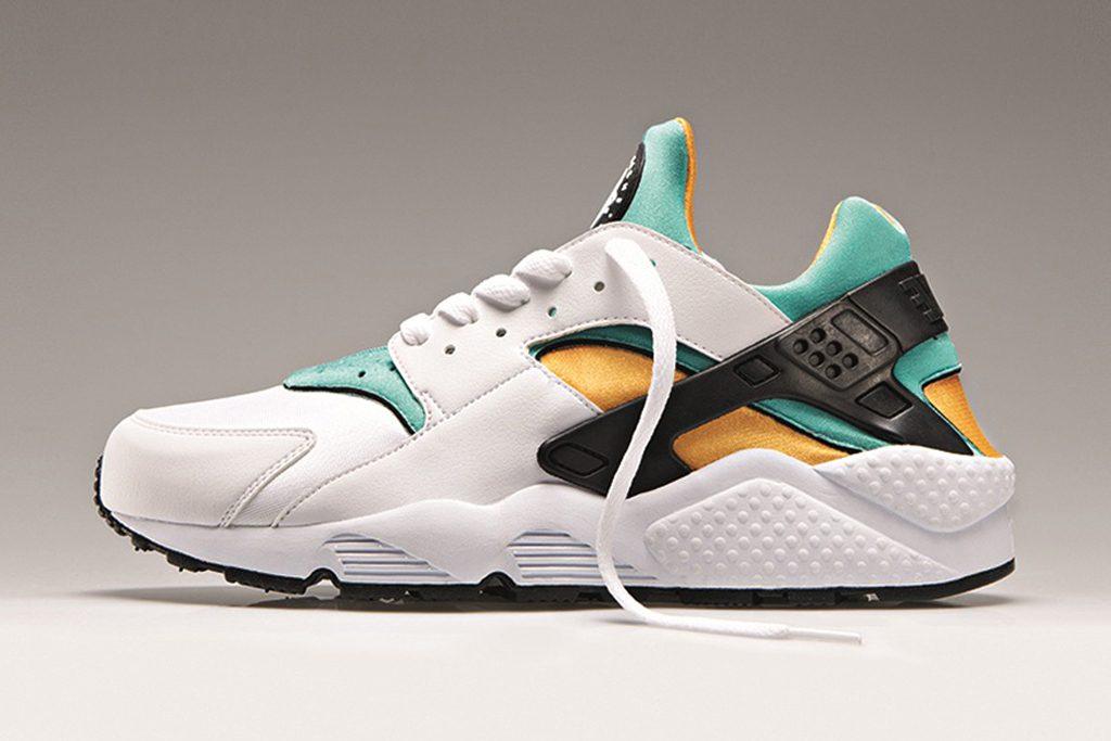 Nike | Sneakersnstuff Blog