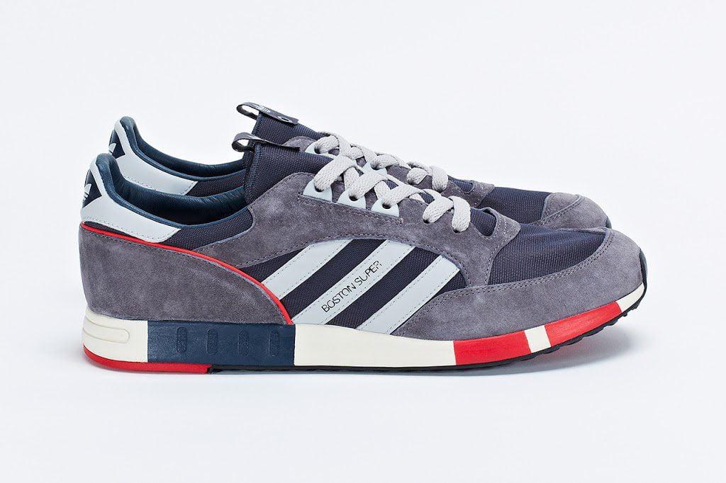 adidas-consortium-2013-spring-summer-boston-super-og-pack-02