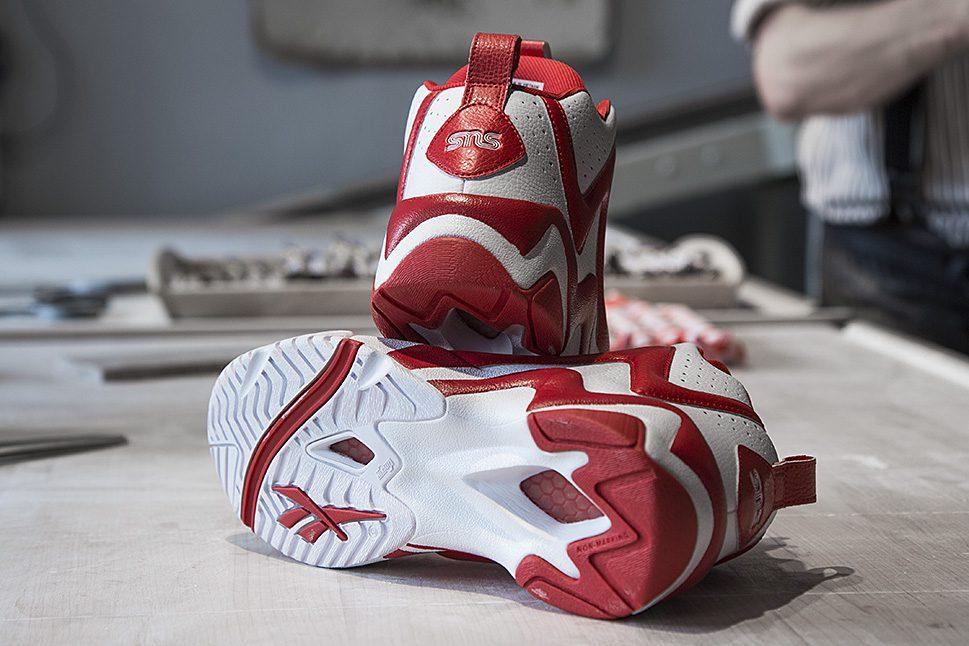 Sneakersnstuff-KamikazeIIMid-6