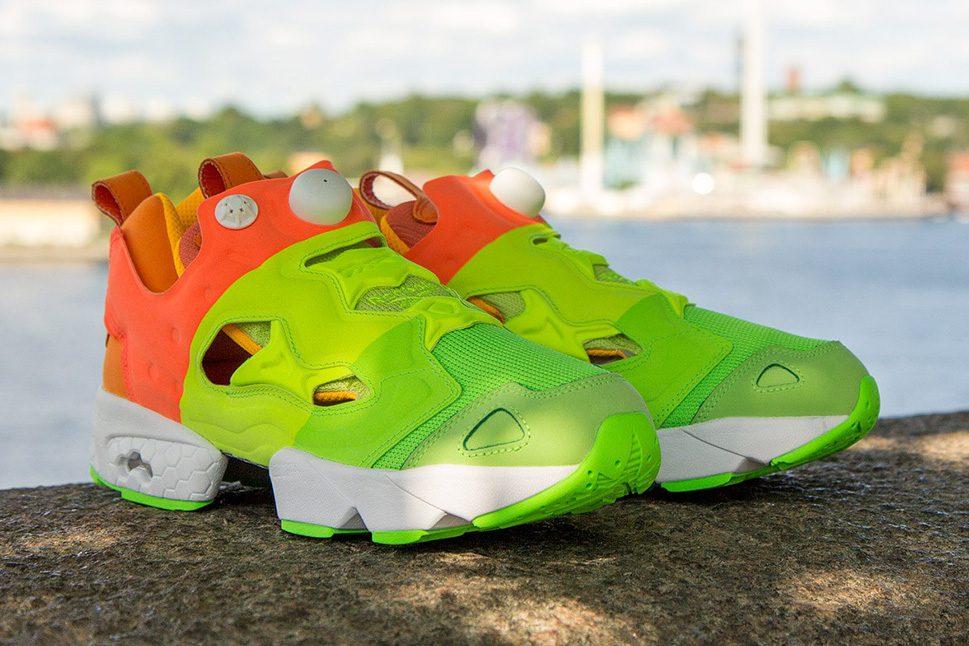 Sneakersnstuff-Reebok-Pump-Fury-1