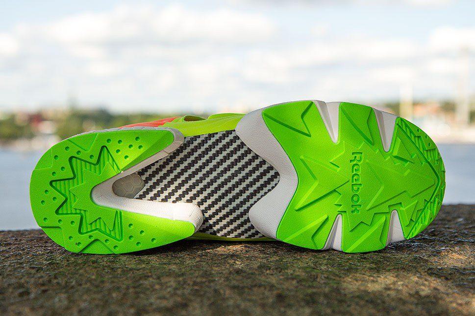 Sneakersnstuff-Reebok-Pump-Fury-10