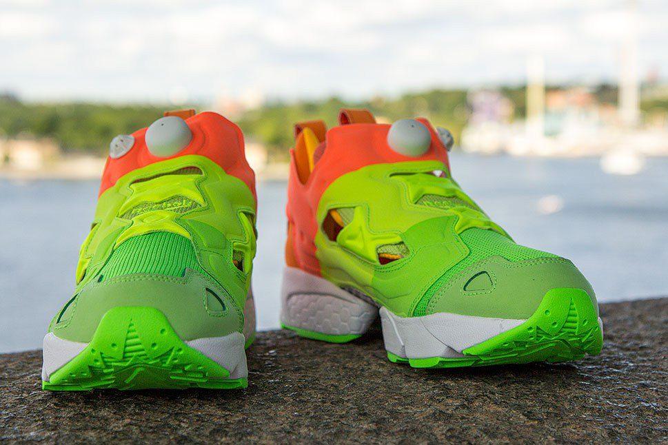 Sneakersnstuff-Reebok-Pump-Fury-2