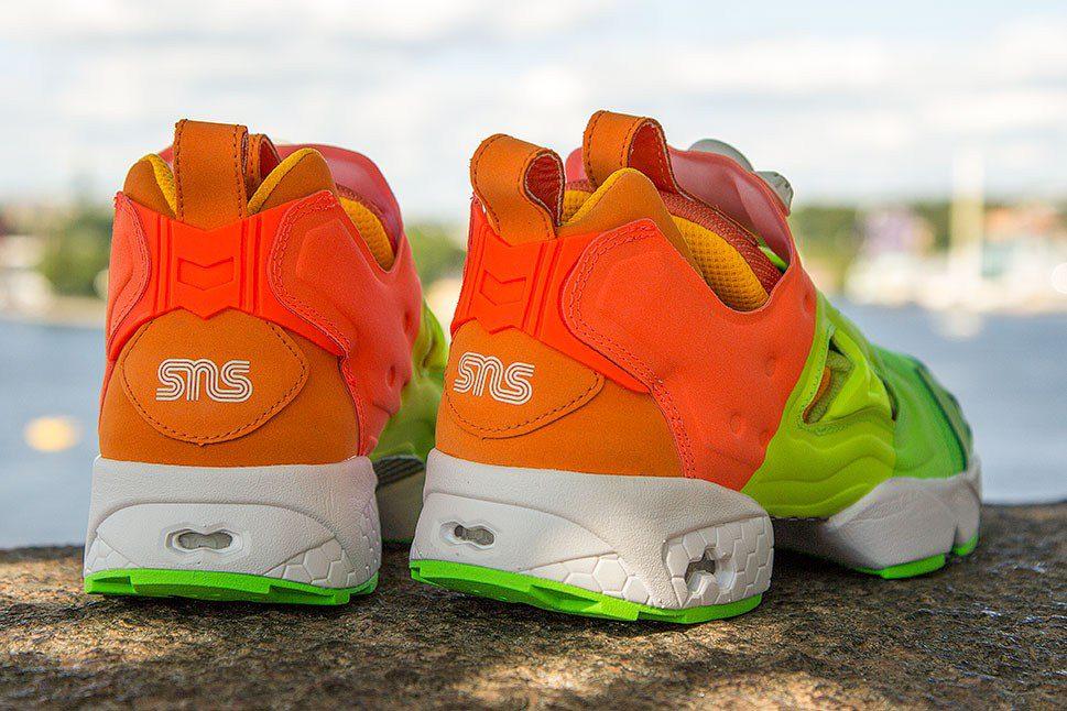Sneakersnstuff-Reebok-Pump-Fury-3