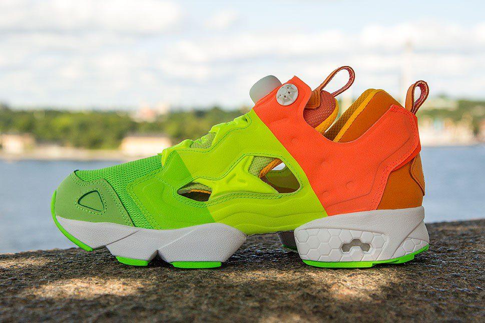 Sneakersnstuff-Reebok-Pump-Fury-4