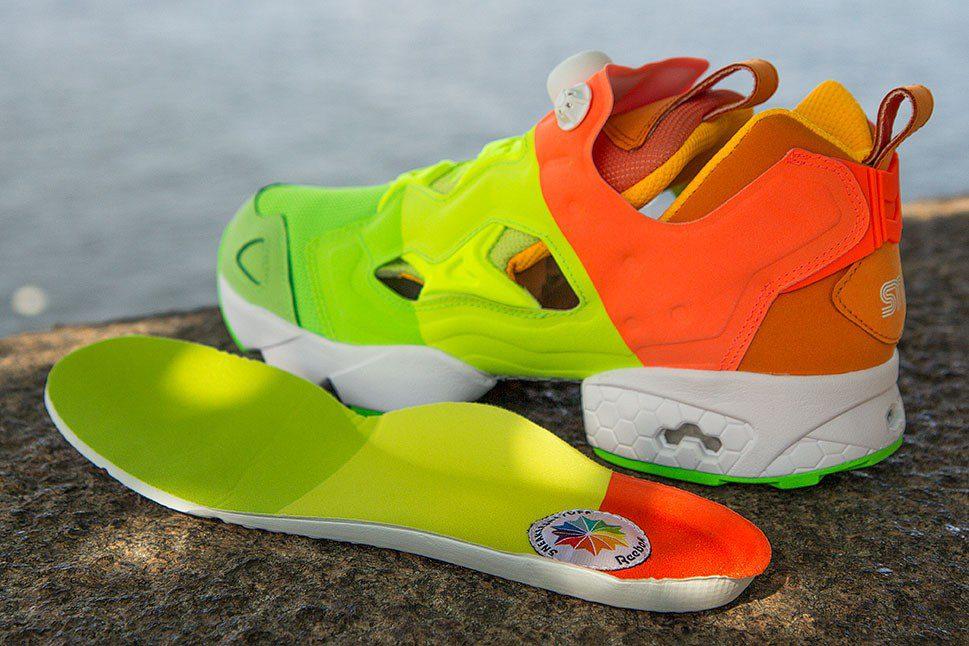 Sneakersnstuff-Reebok-Pump-Fury-5