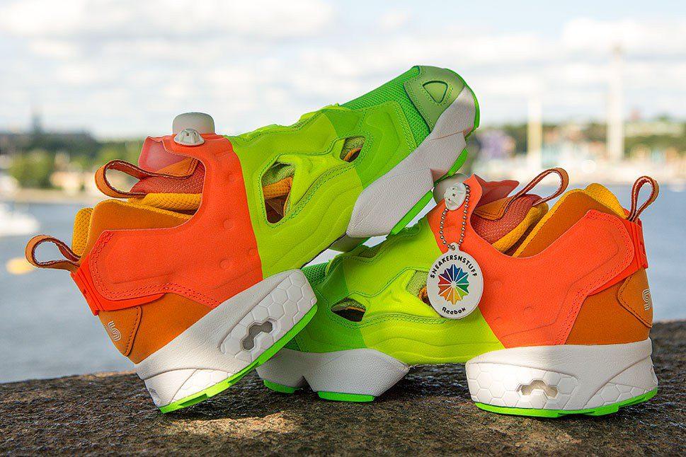 Sneakersnstuff-Reebok-Pump-Fury-6