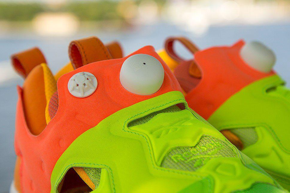 Sneakersnstuff-Reebok-Pump-Fury-7