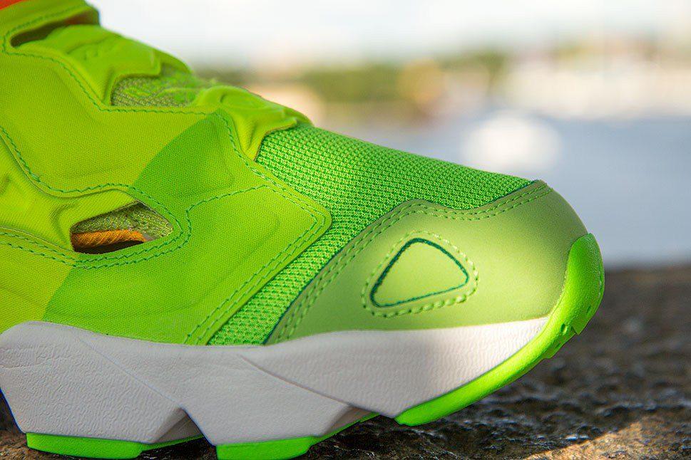 Sneakersnstuff-Reebok-Pump-Fury-8