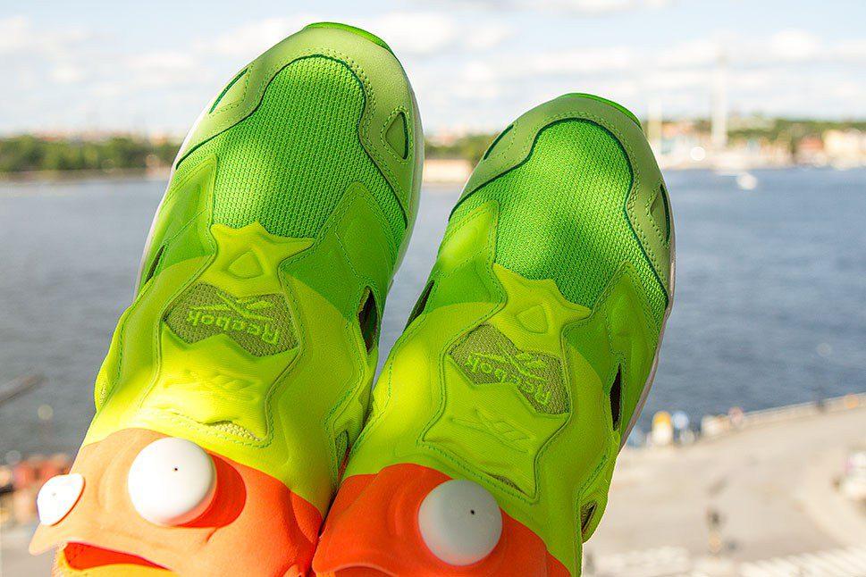Sneakersnstuff-Reebok-Pump-Fury-9