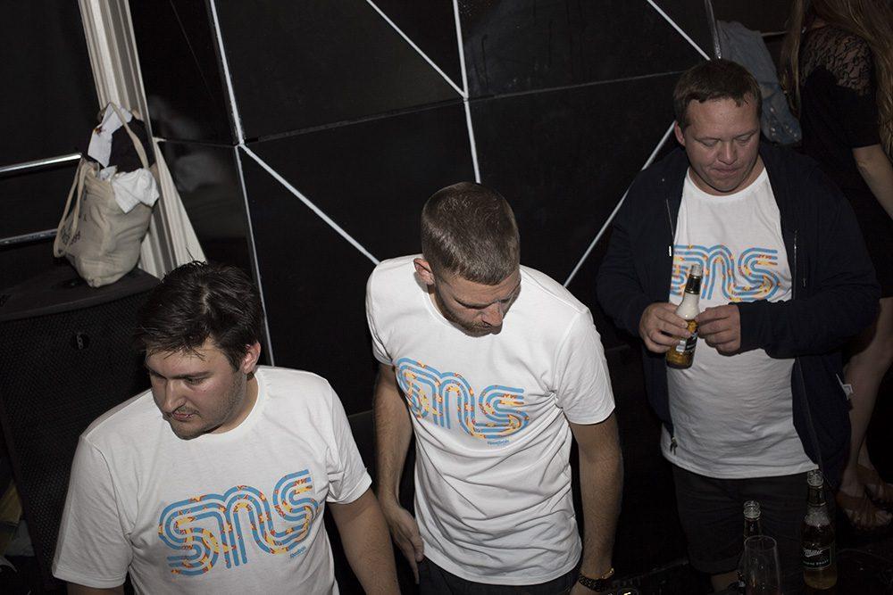 SNS-Reebok-Party-50