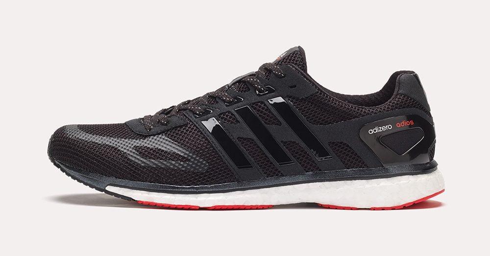 Was ist Adidas Boost? | Sportbedarf Blog