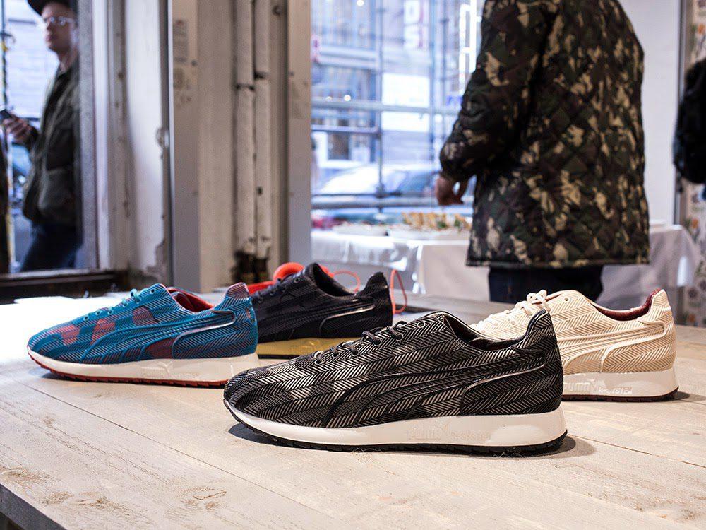 Sneakersnstuff-Puma-Mihara-01