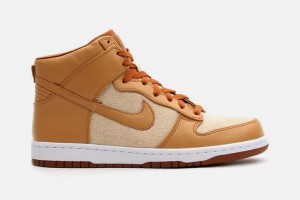 nike-dunk-high-premium-sp-acorn-1