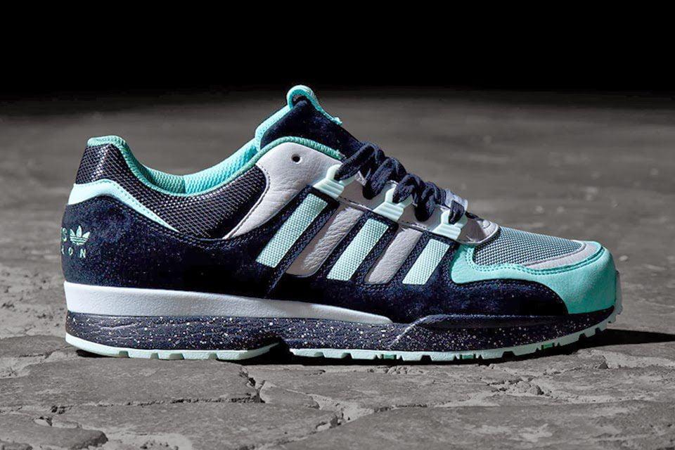 sneaker-freaker-adidas-torsion-integral-01