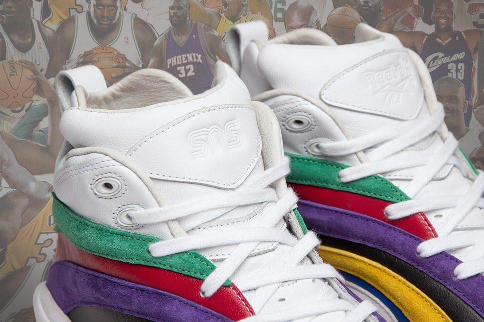 Sneakersnstuff-Reebok-Shaqnosis-OG-3