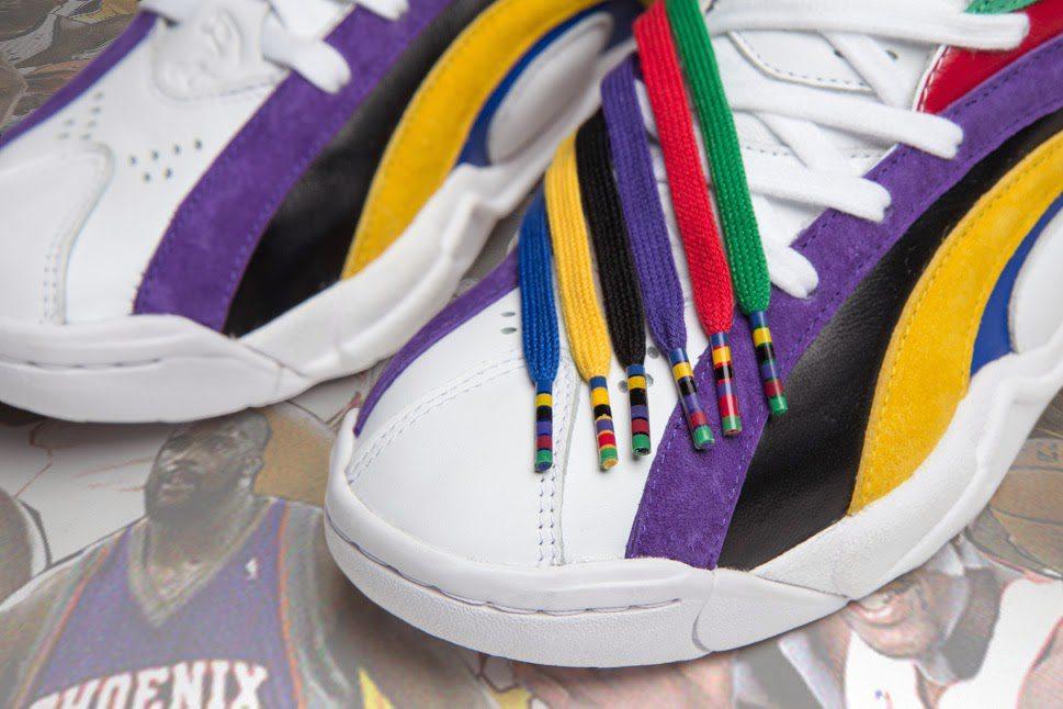 Sneakersnstuff-Reebok-Shaqnosis-OG-8