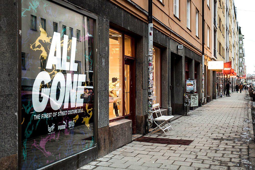 Sneakersnstuff-AllGone2013-01
