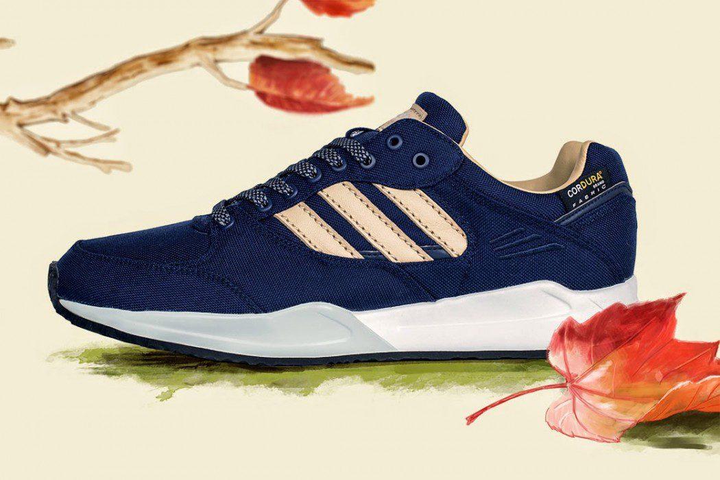 Sneakersnstuff-adidas-TechSuper-2