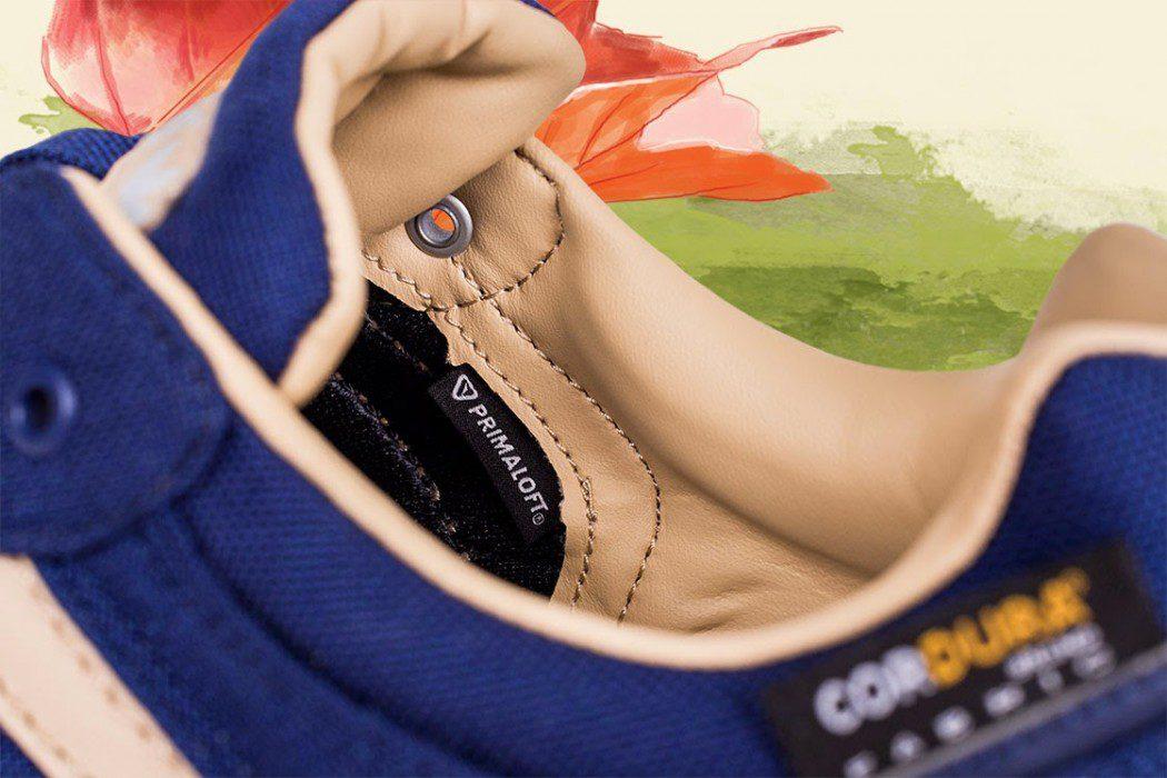 Sneakersnstuff-adidas-TechSuper-4