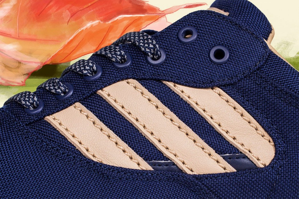 Sneakersnstuff-adidas-TechSuper-5
