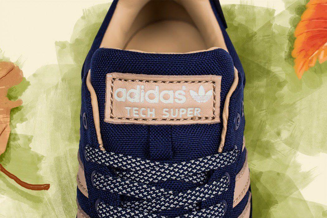 Sneakersnstuff-adidas-TechSuper-6