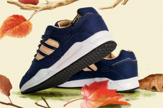 Sneakersnstuff-adidas-TechSuper-8