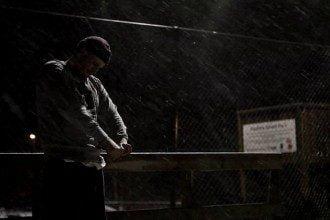New Black x Ayla – Episode 3 feat. Carlito