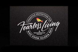 Sneakersnstuff-Nike-Talaria-9