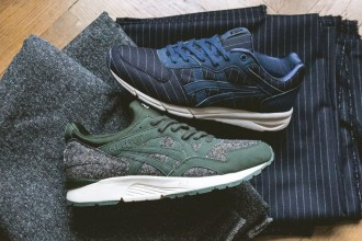 Sneakersnstuff-ASICS-OnitsukaTiger-Group
