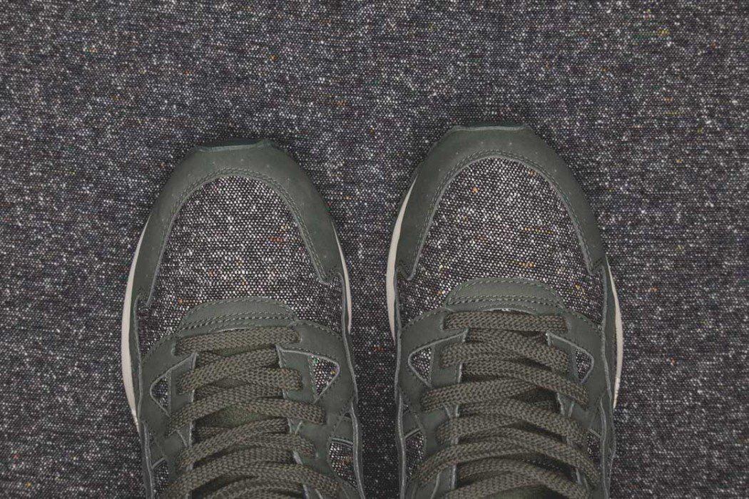 Asics Gel lyte V The Sneakersnstuff x ASICS x Onitsuka