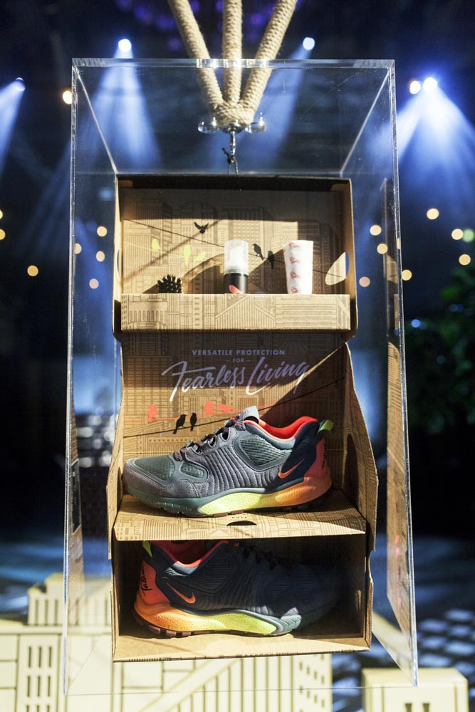 Sneakersnstuff-Nike-BlockParty-02