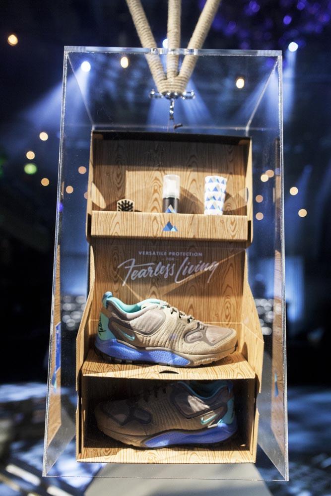 Sneakersnstuff-Nike-BlockParty-03
