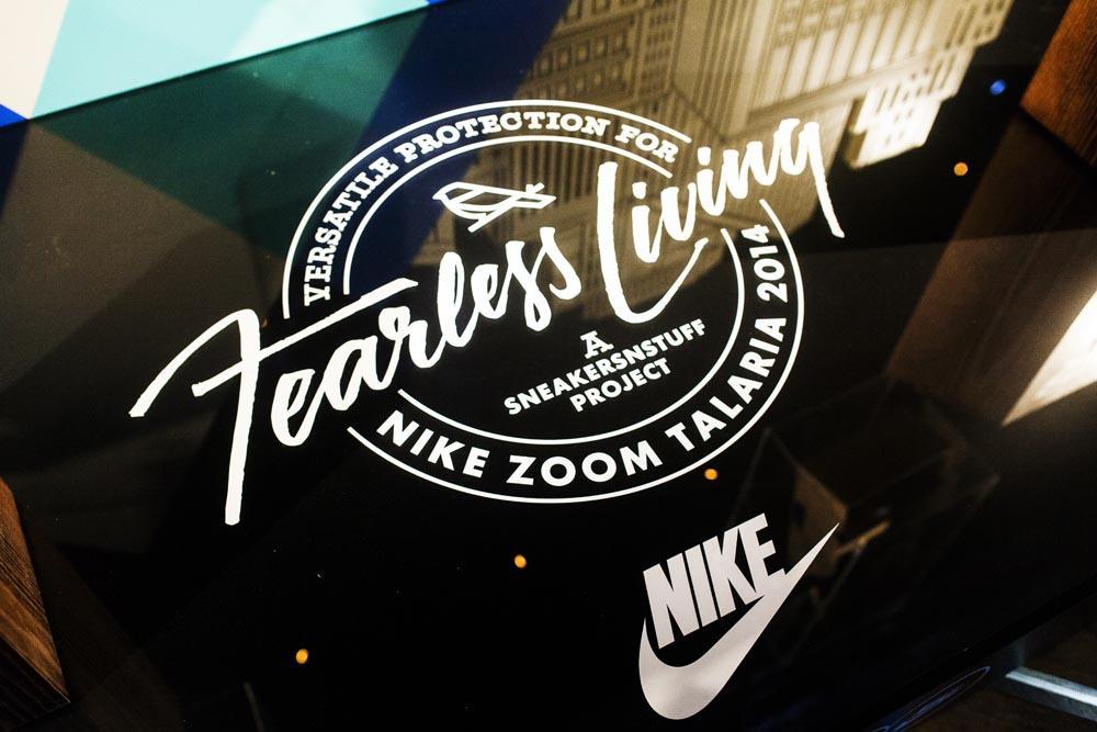 Sneakersnstuff-Nike-BlockParty-04