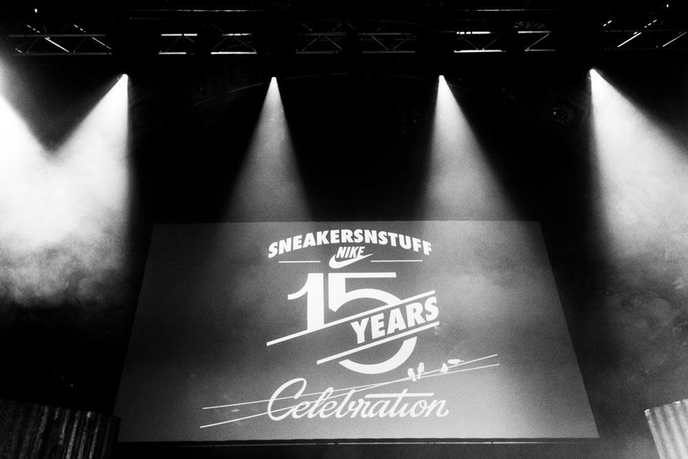 Sneakersnstuff-Nike-BlockParty-20
