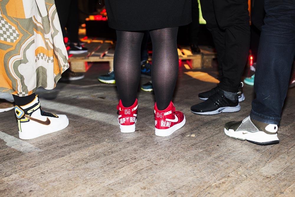 Sneakersnstuff-Nike-BlockParty-42